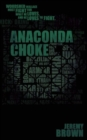 Image for Anaconda choke