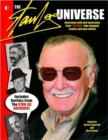 Image for The Stan Lee universe