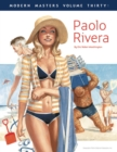 Image for Paolo Rivera