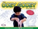 Image for The Ooey Gooey( Handbook: Identifying and Creating Child-Centered Environments