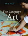 Image for Language of art  : inquiry-based studio practices in early childhood settings