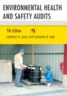 Image for Environmental health and safety audits