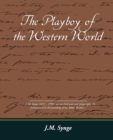 Image for The Playboy of the Western World
