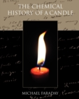 Image for The Chemical History of a Candle