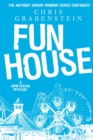 Image for Fun House