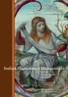 Image for Italian illuminated manuscripts in the J. Paul Getty Museum