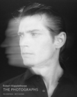 Image for Robert Mapplethorpe - the photographs