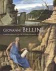 Image for Giovanni Bellini  : landscapes of faith in Renaissance Venice