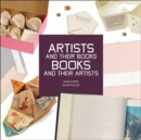 Image for Artists and their books, books and their artists