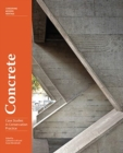 Image for Concrete - Case Studies in Conservation Practice
