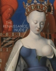 Image for The Renaissance nude