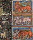 Image for Book of Beasts - The Bestiary in the Medieval World