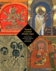 Image for Toward a global Middle Ages  : encountering the world through illuminated manuscripts