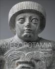 Image for Mesopotamia - Civilization Begins