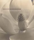 Image for Imogen Cunningham - A Retrospective
