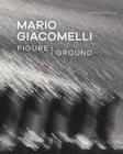 Image for Mario Giacomelli, figure/ground