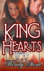 Image for King of Hearts