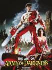 Image for Art of Army of Darkness