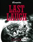 Image for Franquin's last laugh