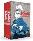 Image for Usagi yojimbo