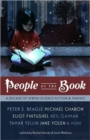 Image for People of the book  : a decade of Jewish science fiction & fantasy