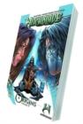 Image for Witchblade Origins Volume 3