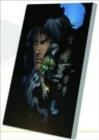Image for The Darkness  : originsVolume 1