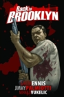 Image for Back to Brooklyn Volume 1