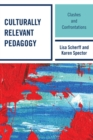 Image for Culturally Relevant Pedagogy: Clashes and Confrontations
