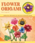 Image for Flower Origami