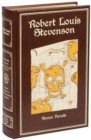 Image for Robert Louis Stevenson : Seven Novels