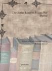 Image for The Syriac Lexicon Hasan Bar (Vol 3)