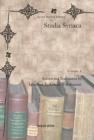 Image for Studia Syriaca (Vol 4)