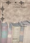 Image for Chaldean Breviary (Vol 1)