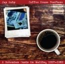 Image for Coffee House Positano: A Bohemian Oasis in Malibu, 1957-1962