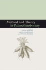 Image for Method and Theory in Paleoethnobotany