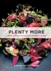 Image for Plenty More : Vibrant Vegetable Cooking from London's Ottolenghi [A Cookbook]