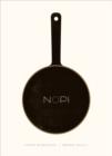 Image for NOPI : The Cookbook