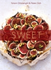 Image for Sweet : Desserts from London's Ottolenghi [A Baking Book]