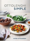 Image for Ottolenghi Simple : A Cookbook