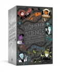 Image for Women In Science 100 Postcards