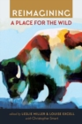 Image for Reimagining a Place for the Wild