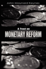Image for A Tract on Monetary Reform