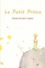 Image for Le Petit Prince