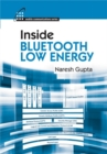 Image for Inside Bluetooth low energy
