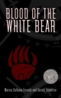 Image for Blood of the White Bear