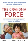Image for Grandma Force