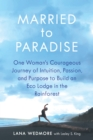 Image for Married to Paradise