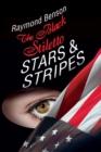 Image for The Black Stiletto: Stars & Stripes : A Novel