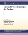 Image for Interactive Technologies for Autism